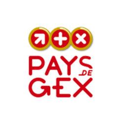 Pays de Gex