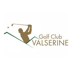 Golf Club Valserine