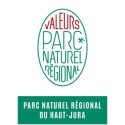 Valeurs parc naturel régional du Haut-Jura